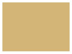 origini-logo
